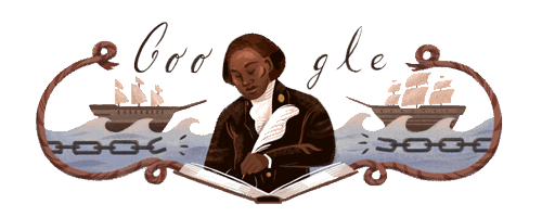https://www.google.co.id/logos/doodles/2017/olaudah-equianos-272nd-birthday-5190660549246976-l.png