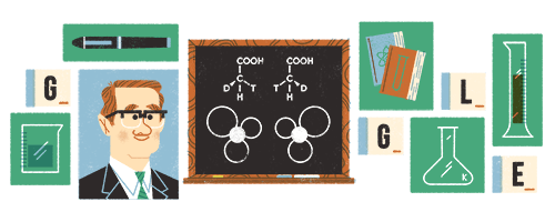 https://www.google.co.id/logos/doodles/2017/sir-john-cornforths-100th-birthday-4995374627422208.2-l.png