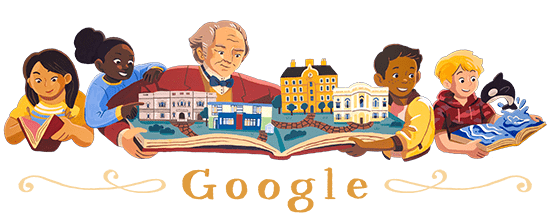 https://www.google.co.id/logos/doodles/2018/celebrating-george-peabody-4943849993535488-l.png