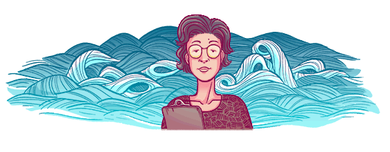 https://www.google.co.id/logos/doodles/2018/katsuko-saruhashis-98th-birthday-5535920697638912.4-l.png