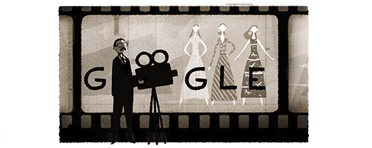 https://www.google.co.id/logos/doodles/2018/usmar-ismails-97th-birthday-6322954328604672.2-l.png